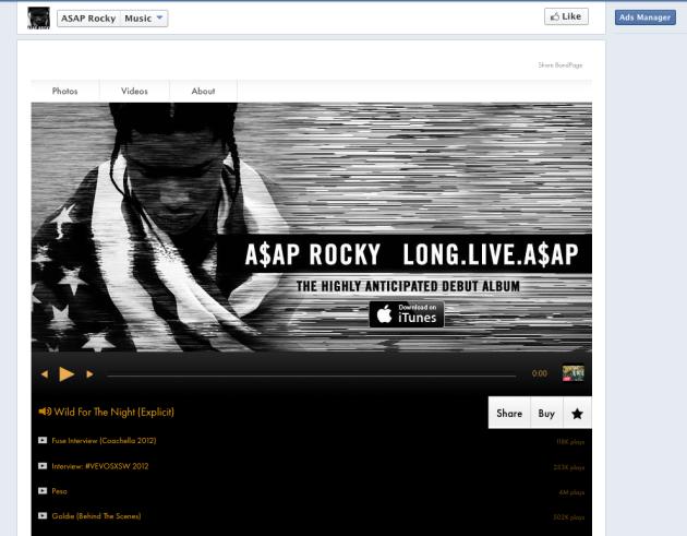 Screen Shot 2013-05-15 at 5.24.31 PM