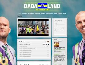 musicdadaland