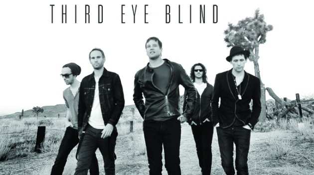 3EB-Poster