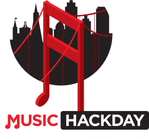 bf6.hackday-logo