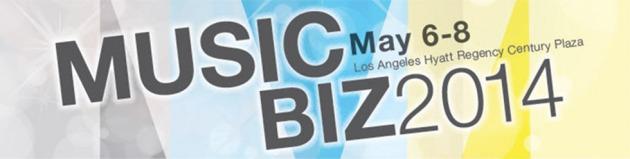 musicbiz-logo