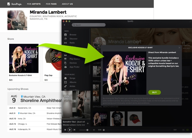 bandpage_spotify_email (2)